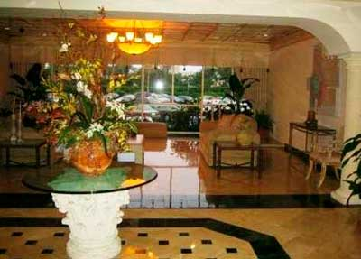 Flamenco Tower Condominiums for Sale and Rent